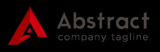 デモサイト製造業|ホームページデザイナーズパック|株式会社カオルデザイン